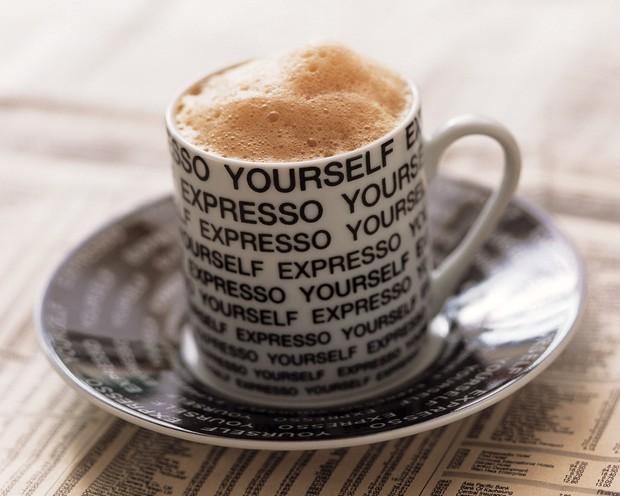 صور جميلة للبن  Beautiful Coffee Photos           Anh-dep-coffee08