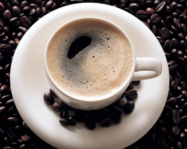 صور جميلة للبن  Beautiful Coffee Photos           Anh-dep-coffee09