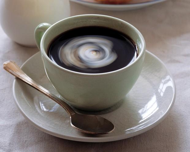صور جميلة للبن  Beautiful Coffee Photos           Anh-dep-coffee10