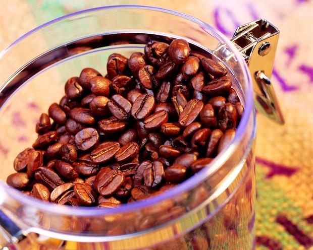 صور جميلة للبن  Beautiful Coffee Photos           Anh-dep-coffee11