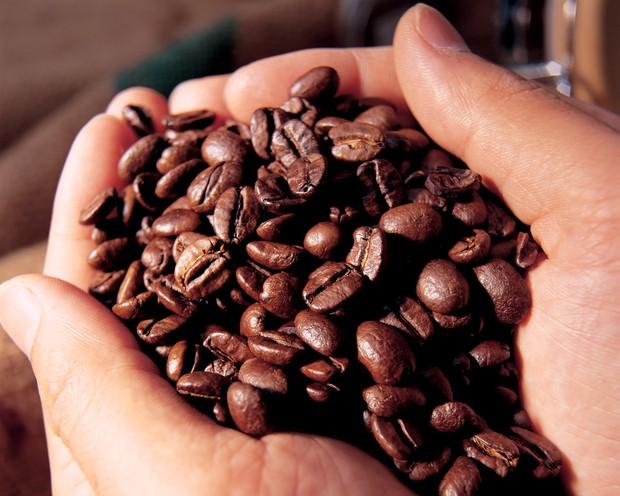 صور جميلة للبن  Beautiful Coffee Photos           Anh-dep-coffee13