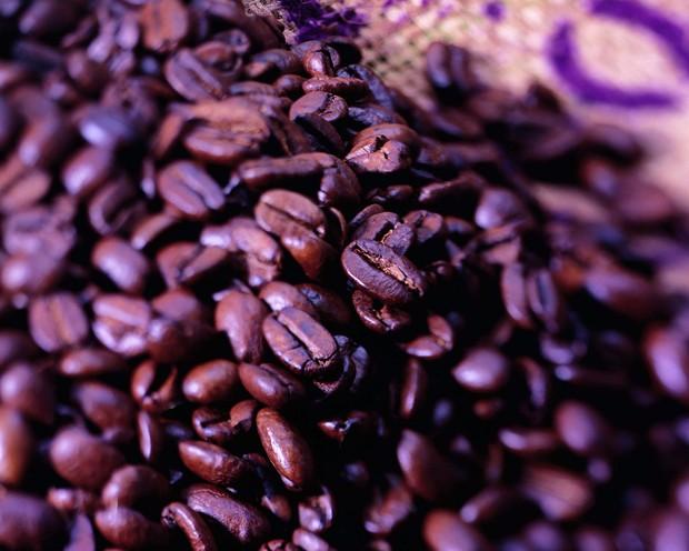 صور جميلة للبن  Beautiful Coffee Photos           Anh-dep-coffee15