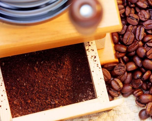 صور جميلة للبن  Beautiful Coffee Photos           Anh-dep-coffee16