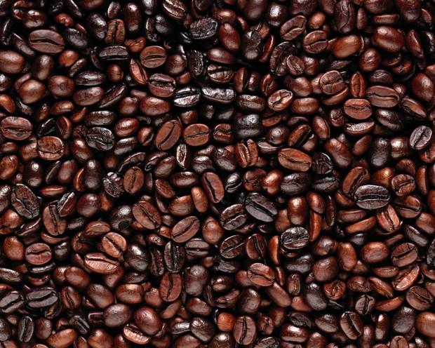 صور جميلة للبن  Beautiful Coffee Photos           Anh-dep-coffee17