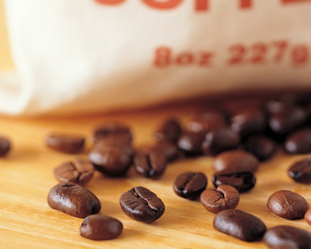 صور جميلة للبن  Beautiful Coffee Photos           Anh-dep-coffee19