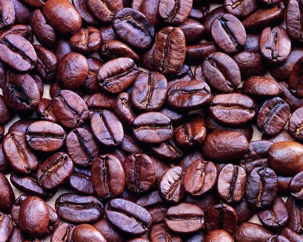 صور جميلة للبن  Beautiful Coffee Photos           Anh-dep-coffee20