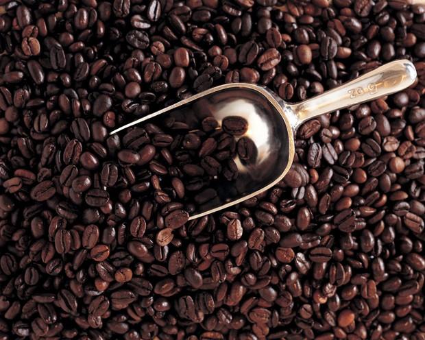 صور جميلة للبن  Beautiful Coffee Photos           Anh-dep-coffee22