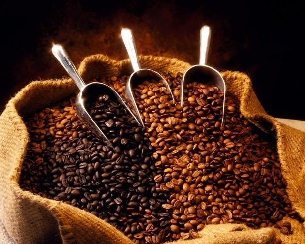 صور جميلة للبن  Beautiful Coffee Photos           Anh-dep-coffee23