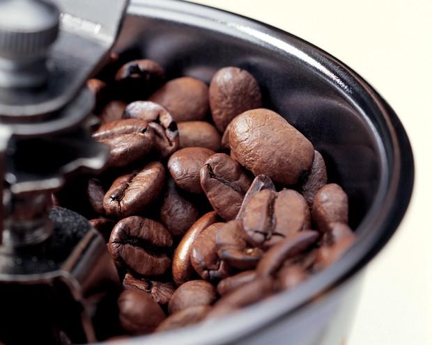 صور جميلة للبن  Beautiful Coffee Photos           Anh-dep-coffee24