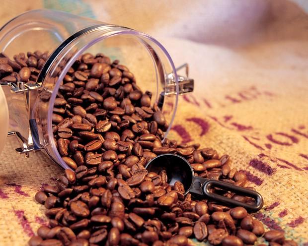 صور جميلة للبن  Beautiful Coffee Photos           Anh-dep-coffee25