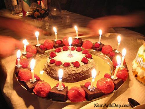 Chúc mừng sinh nhật sweet heart Birthday_cake01