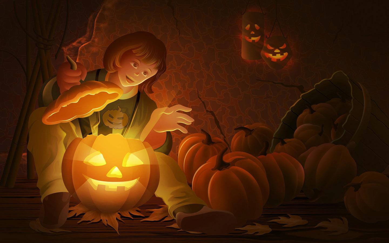 Truyền thuyết ngày Halloween Halloween_wallpaper09