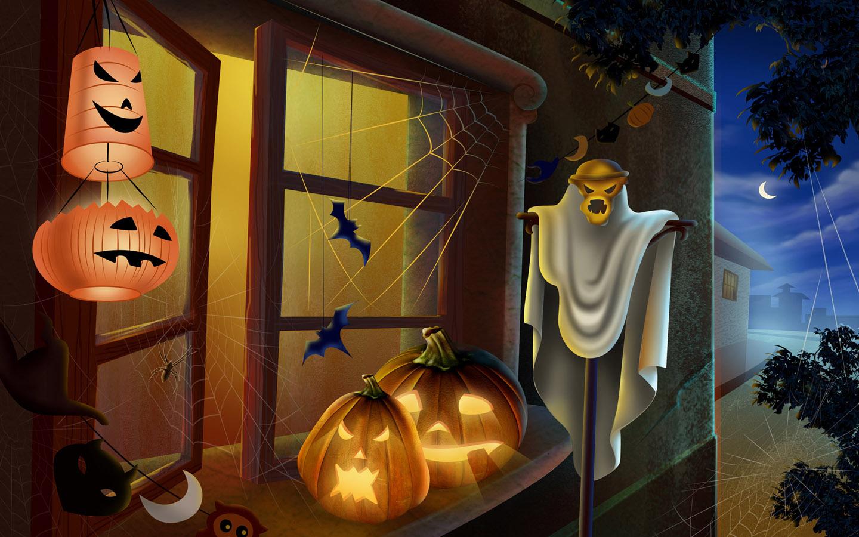Truyền thuyết ngày Halloween Halloween_wallpaper20