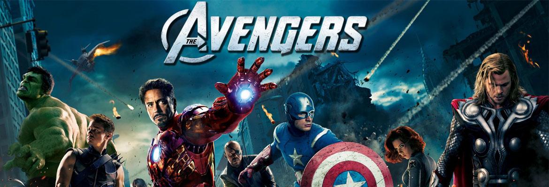 xemphimplus.net cập nhật phim mới liên tục Avengers-Endgame
