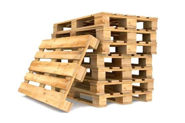 Hàng nhập giá rẻ như cho pallet gỗ siêu rẻ bền đẹp Go-pallet-re-ben