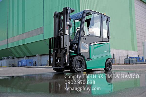Chuyên cung cấp xe nâng điện giá siêu rẻ bền đẹp Xe-nang-dien-ngoi-lai-2_5-tan(1)