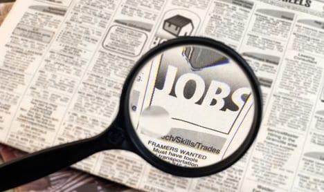 Διορισμοί 2012-Τι προβλέπει η Εγκύκλιος που θα ανακοινωθεί τις επόμενες μέρες   Find-Job