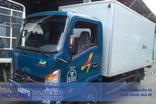 Cung cấp dịch vụ xe tải chở hàng ở Hà Nội Xetaichohanghanoi%20(32)