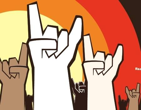 ROCK Severiz Fan Club  Piceno_on_the_rock_festival_logo_png_big_jpg_big
