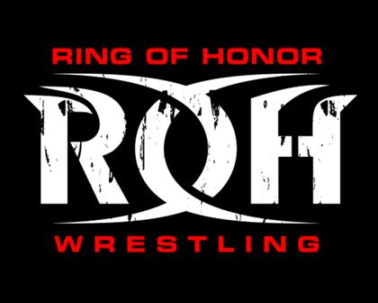 [Résultats] ROH du 24/11/2012 Roh-new-logo-crop-small