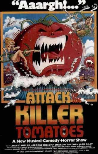 -Rarezas para matarse de risa:Cine z,gore,clase b,bizarre,et Attack_of_the_killer_tomatoes_jpg_jpg