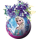Подарки для детей-сирот на Новый год Shar_95_holodnoe-serdce_02_-m