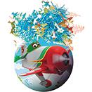 Подарки для детей-сирот на Новый год Shar_95_samolety_01-_m1