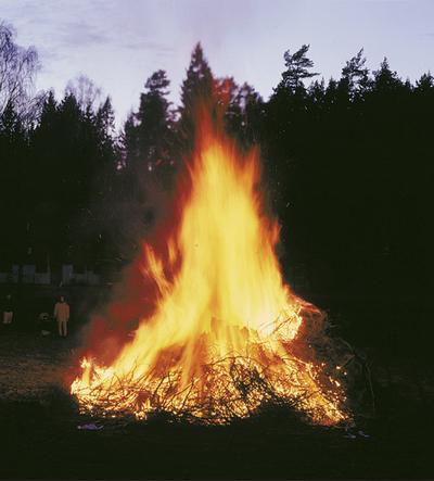 Медитации на огонь Esse159_Meditacii_10