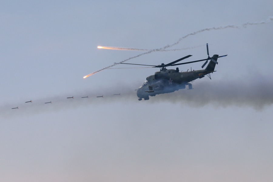 Russian Military Photos and Videos #1 - Page 39 SAVX3204-1