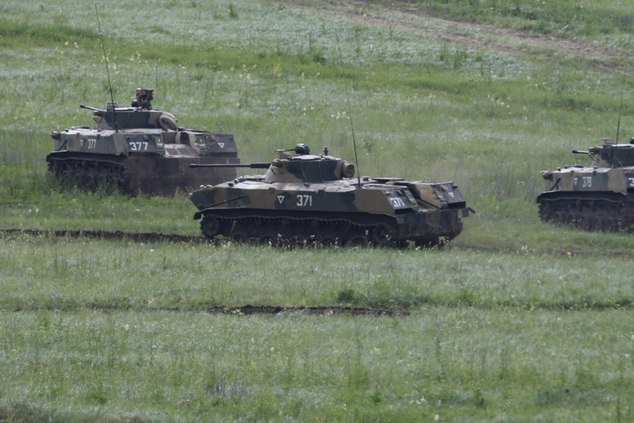 Russian Military Photos and Videos #1 - Page 39 SAVX3392-1%281%29