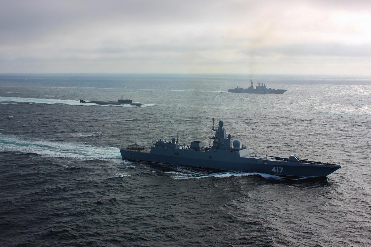 Project 22350: Admiral Sergei Gorshkov - Page 38 IMG_0530-1200