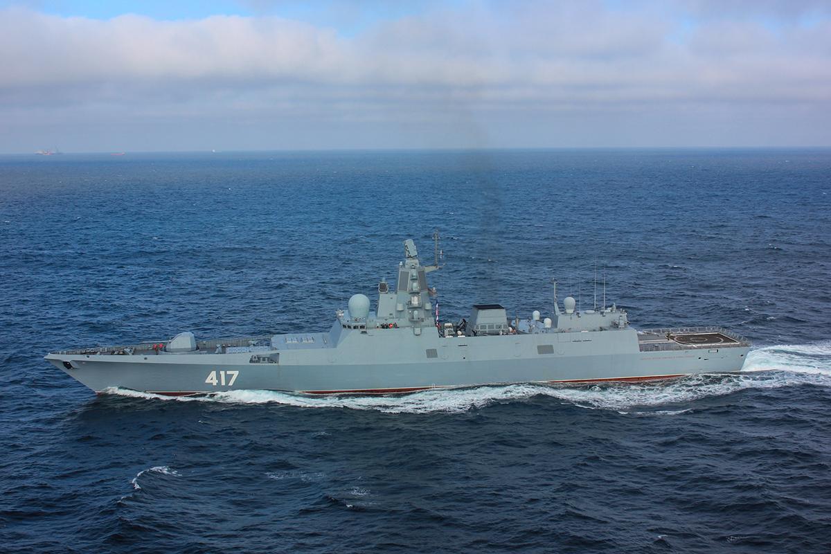 Project 22350: Admiral Sergei Gorshkov - Page 38 IMG_0546-1200
