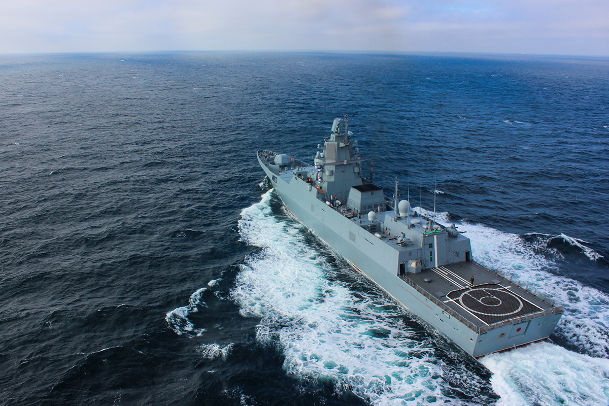 Project 22350: Admiral Sergei Gorshkov - Page 38 IMG_0616-1200