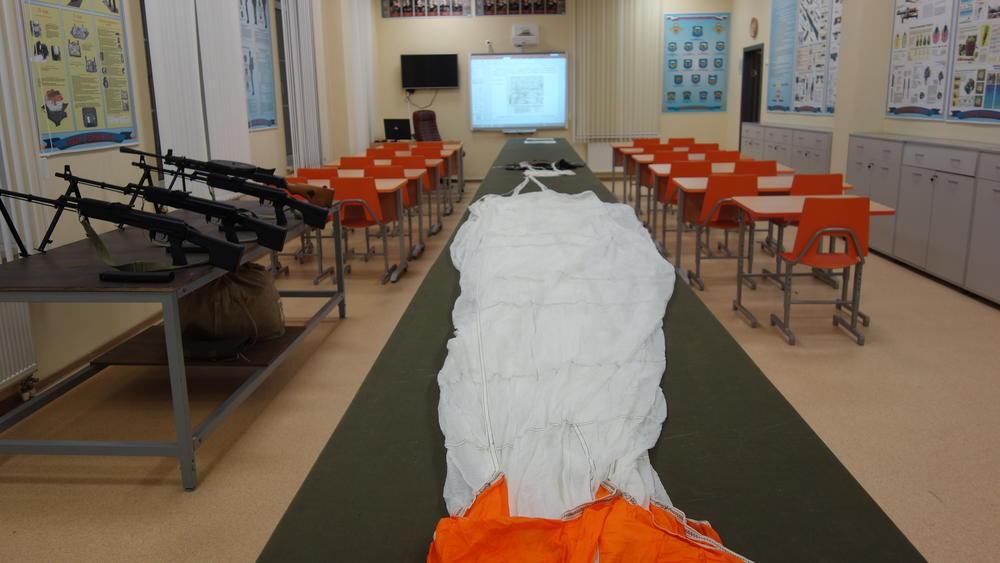 Russian Military academies/schools Dsc02610_1000