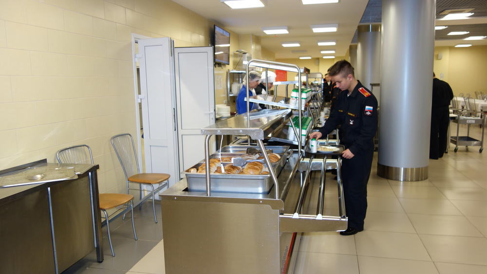 Russian Military academies/schools Dsc02615_1000