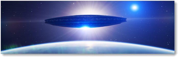 НЛО и Инопланетяне: реальны ли они? 101%D1%81