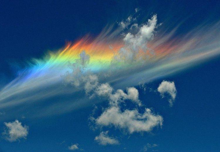Событие: Основное Небесное Соглашение 2020 года. Плеядеанские Силы Света через Майкла Лава, 30 октября 2019 Pic3I0