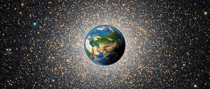 Планетарное Освобождение: Присоединяйтесь к 144 000 Работников Света %D0%97%D0%95%D0%9C%D0%9B%D0%AF