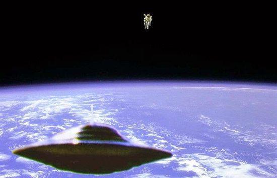 Кобра: Обновление планетарной ситуации — 13 июля 2021 Ship03