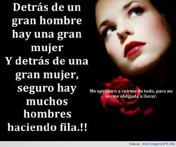 FRASES, PENSAMIENTOS,REFLEXIONES... - Página 4 Imagenes-para-facebook-para-mujeres-21