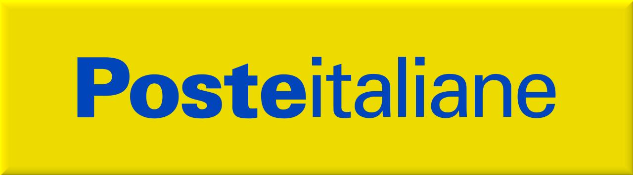 21 e 22 marzo: Collezionismo a Napoli, il Memorial Correale Logo%20Poste