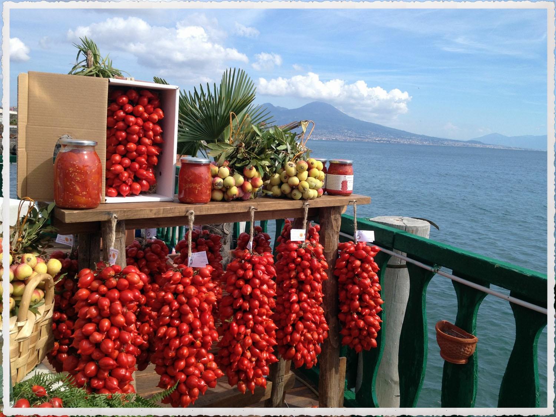 21 e 22 marzo: Collezionismo a Napoli, il Memorial Correale Casa-barone-piennolo-grow-the-planet