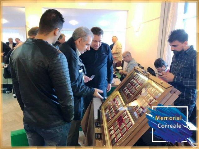 21 e 22 marzo: Collezionismo a Napoli, il Memorial Correale Imageproxy%20%281%29