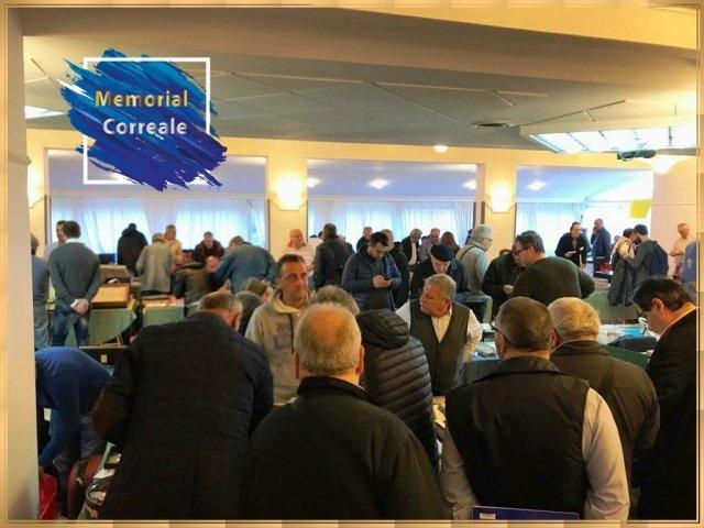 21 e 22 marzo: Collezionismo a Napoli, il Memorial Correale Imageproxy%20%282%29
