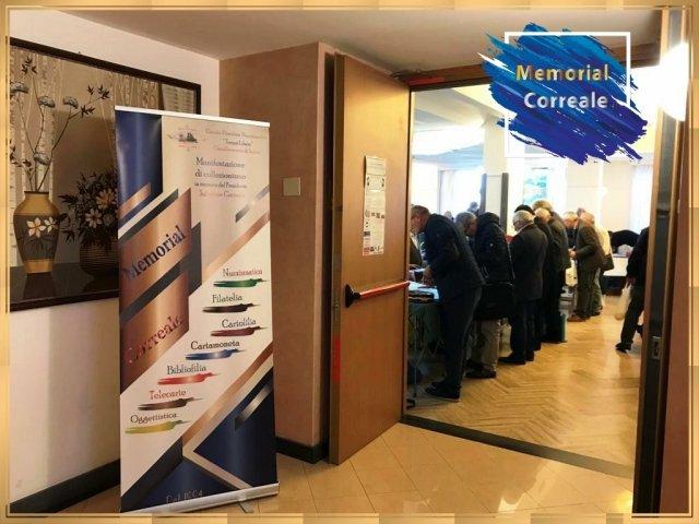 21 e 22 marzo: Collezionismo a Napoli, il Memorial Correale Imageproxy%20%284%29