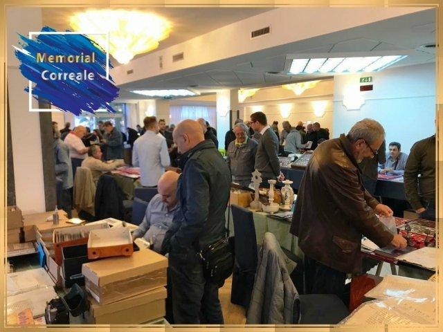 21 e 22 marzo: Collezionismo a Napoli, il Memorial Correale Imageproxy%20%286%29