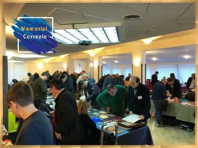 21 e 22 marzo: Collezionismo a Napoli, il Memorial Correale Imageproxy