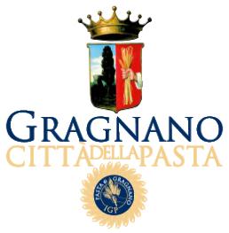 21 e 22 marzo: Collezionismo a Napoli, il Memorial Correale Logo-gragnanocittadellapasta