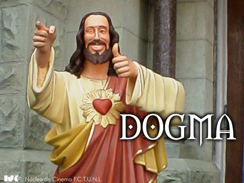 [Jeu] Association d'images - Page 20 Dogma-cool-jesus