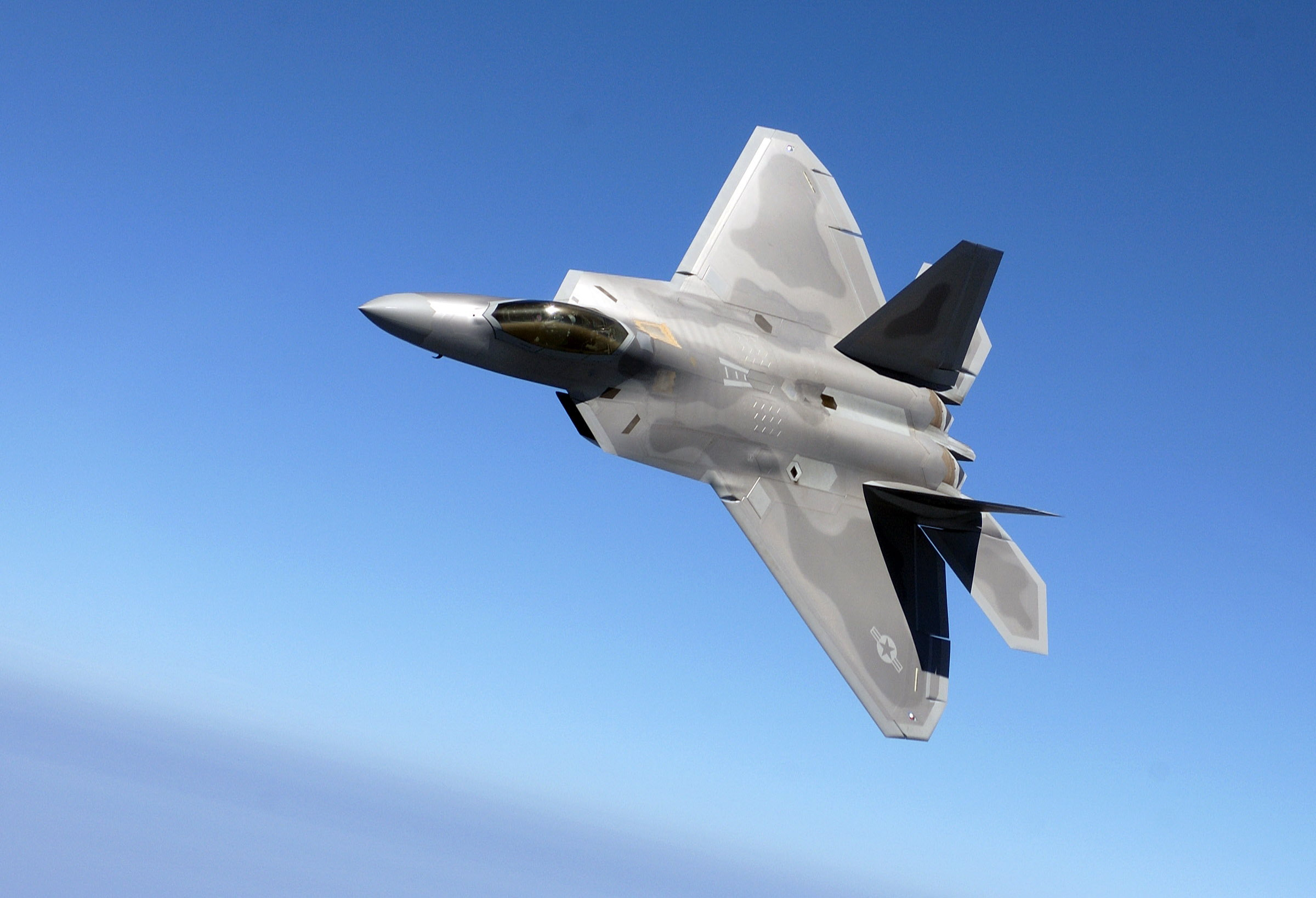 F-22 Raptor - Page 2 050812-F-2295B-147